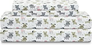 Best whimsical dog prints Reviews