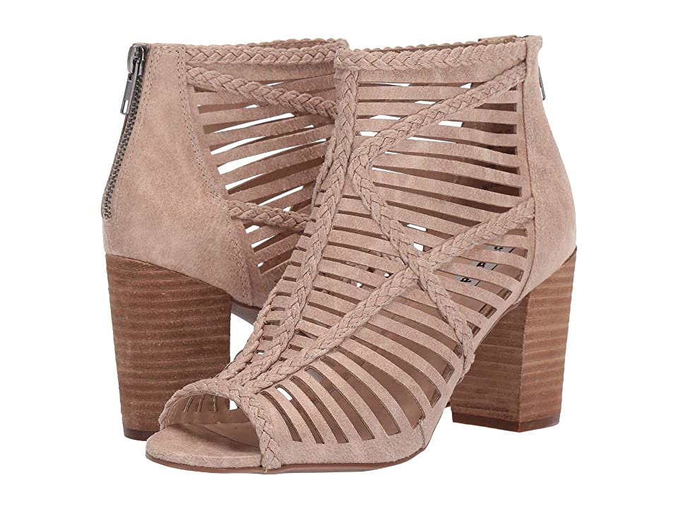 Not Rated Love to All (Beige PU) Women