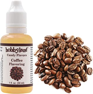 Best coffee flavoring drops Reviews