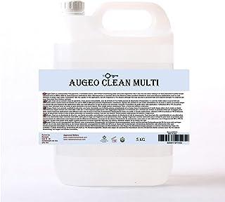 Augeo Clean Multi - 5Kg