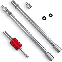Best internal valve extender Reviews