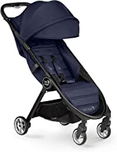 Baby Jogger City Tour 2 Stroller - 2019   Compact Travel Stroller   Lightweight Baby Stroller with Carry Bag, Perfect for Travel, Seacrest