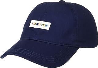 Men's Branded Graphic Twill Hat