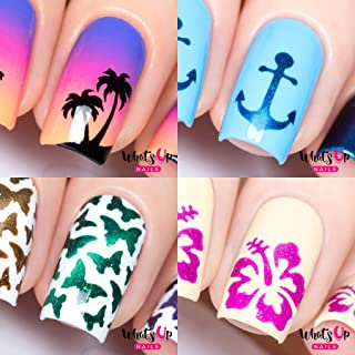 Best exotic nail designs Reviews
