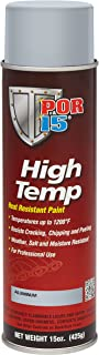 high temp aluminum paint