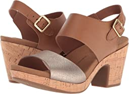 Rockport - Vivianne 2 Part Sandal