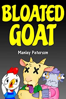 Best the bloated goat Reviews