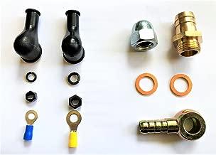 Best bosch 044 wiring kit Reviews
