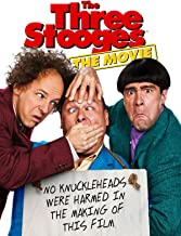 Best three stooges the new movie Reviews