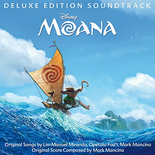 Shiny (Demo) by Lin-Manuel Miranda on Amazon Music - Amazon
