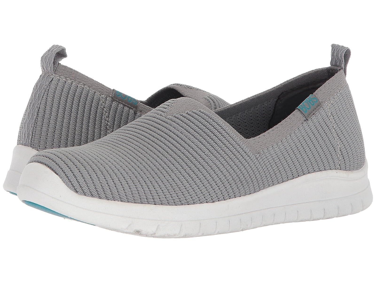 BOBS from SKECHERS Pureflex 3 - WondererAtmospheric grades have affordable shoes