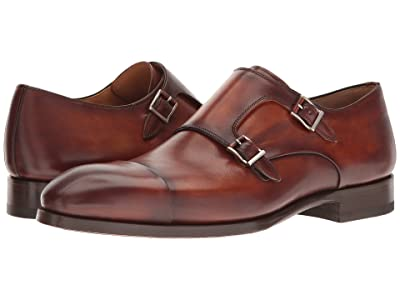Magnanni Louie (Cognac) Men