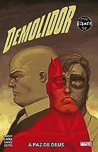 Demolidor (2020) vol. 2 (Portuguese Edition)