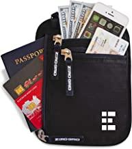Best passport pouch travel accessories Reviews
