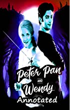 Peter and Wendy annotated