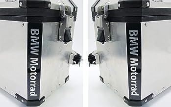 Suchergebnis Auf Für Bmw F 800 Gs