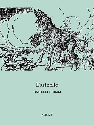 Lasinello