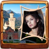 Conto de fadas Photo Frames