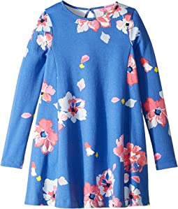 Loralie Dress (Toddler/Little Kids/Big Kids)