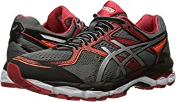 ASICS , Sneakers & Chaussures de Chaussures sport , 16102 Men Sneakers at c72010e - swzone.info
