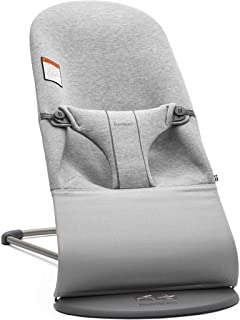 Best bouncer baby chair Reviews