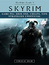 Best skyrim ps4 release date Reviews