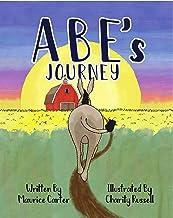 Abe's Journey