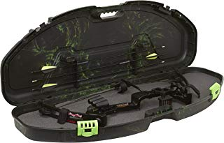 Plano Molding Company Fusion Bow Case