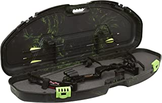 Best plano molding company fusion bow case Reviews
