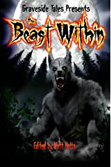 The Beast Within Kindle Edition