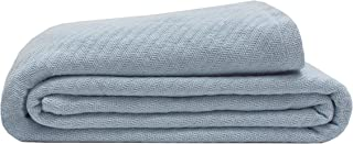 Best cotton blankets india Reviews