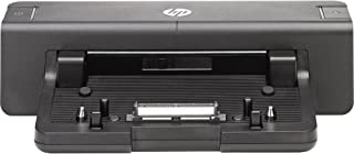 Hewlett Packard 230W Docking Station A7E34 for Select EliteBook and Probook Models