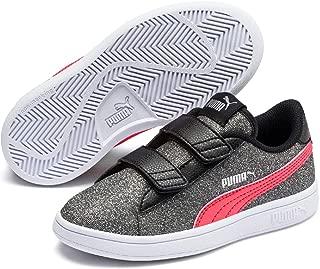 PUMA PUMA Smash V2 Glitz glam V PS Kids Sneakers