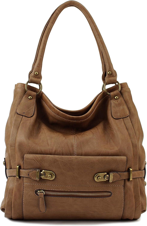 Scarleton OFFicial site Shoulder Bag for Handbag Selling rankings Purses Women