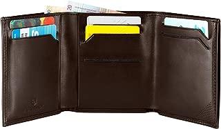 Victorinox Altius Dark Earth Men's Wallet (605332)