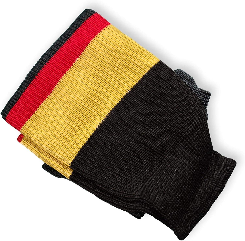Zechy Hockey Socks Knit Youth//Mens//Seniors sizes