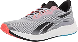 حذاء الركض ريبوك فلورايد إنرجي 3.0 للرجال