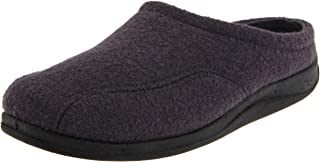 Foamtreads Tomas Slipper