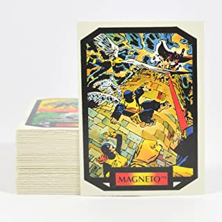 Best comic images trading cards Reviews