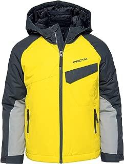 Boys Cyclops Insulated Jacket