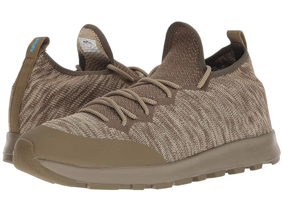 Native Shoes AP Proxima (Utili Green) Shoes