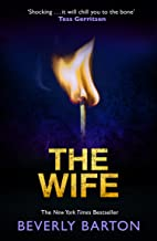 The Wife (Griffin Powell Book 10)
