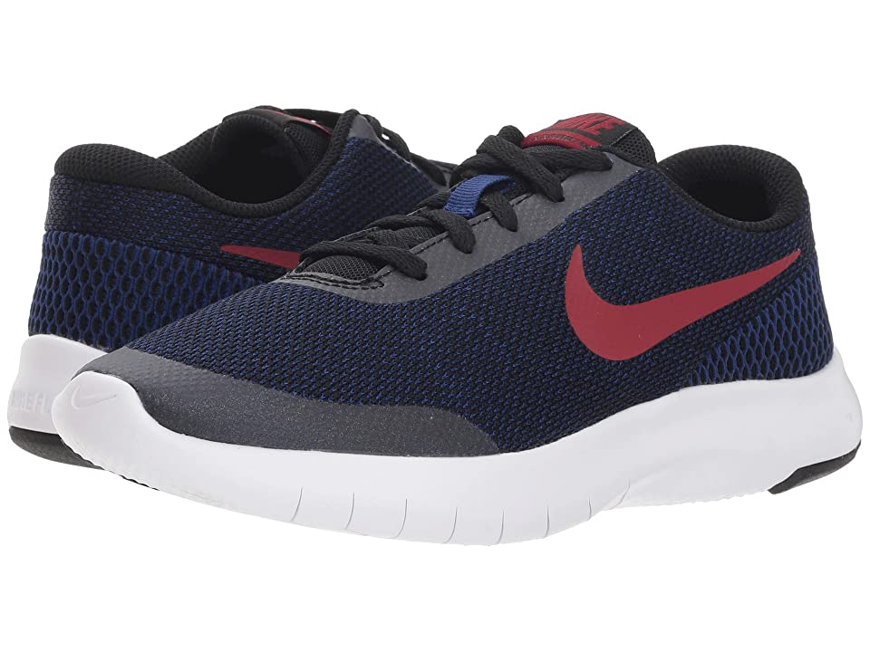 8e9220f2eed Nike - Boys Sneakers   Athletic Shoes - Kids  Shoes and Boots to Buy ...