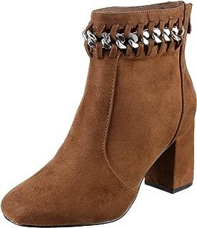 Metro Women's Boots