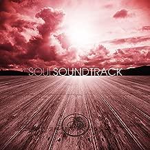 Soul Soundtrack: Red