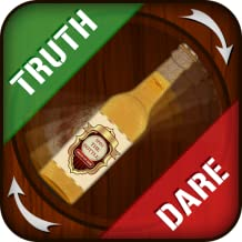 Best spin the bottle truth questions Reviews