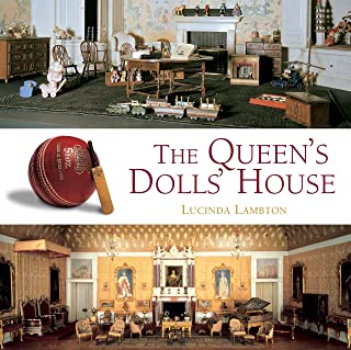 Best queen mary's dolls house Reviews
