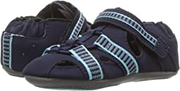 Robeez - Beach Break Mini Shoez Infant/Toddler)