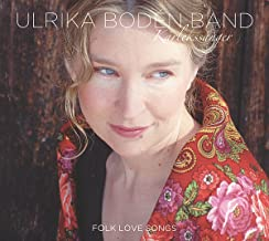 Best swedish love song Reviews