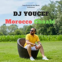 Best dj marocain chaabi Reviews